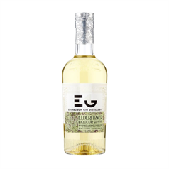 Edinburgh Gin - Elderflower Liqueur, 20%, 50cl